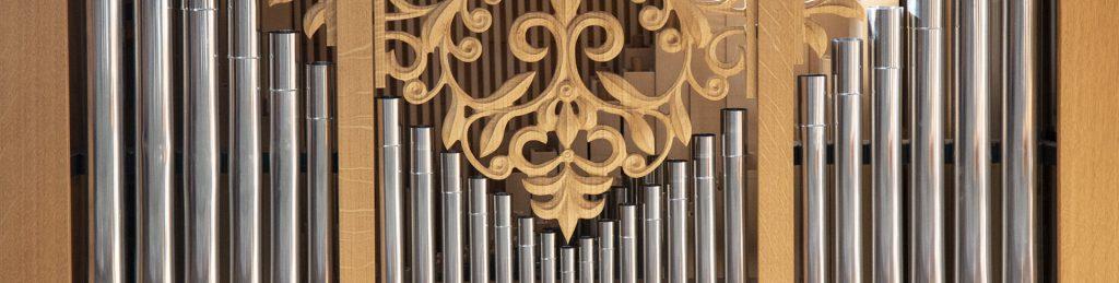Orgelbau kaps Leihinstrumente